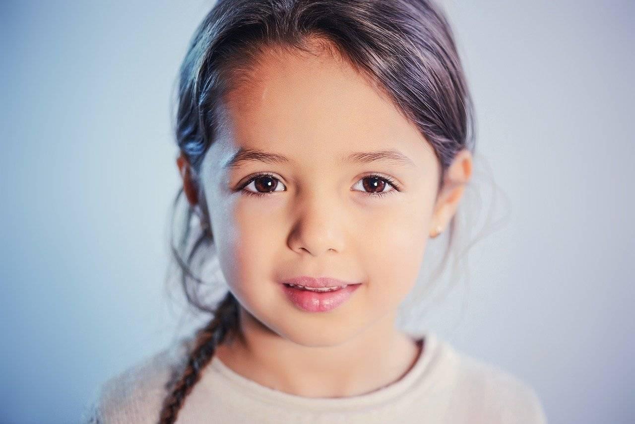 perché usare lattoferrina in età pediatrica