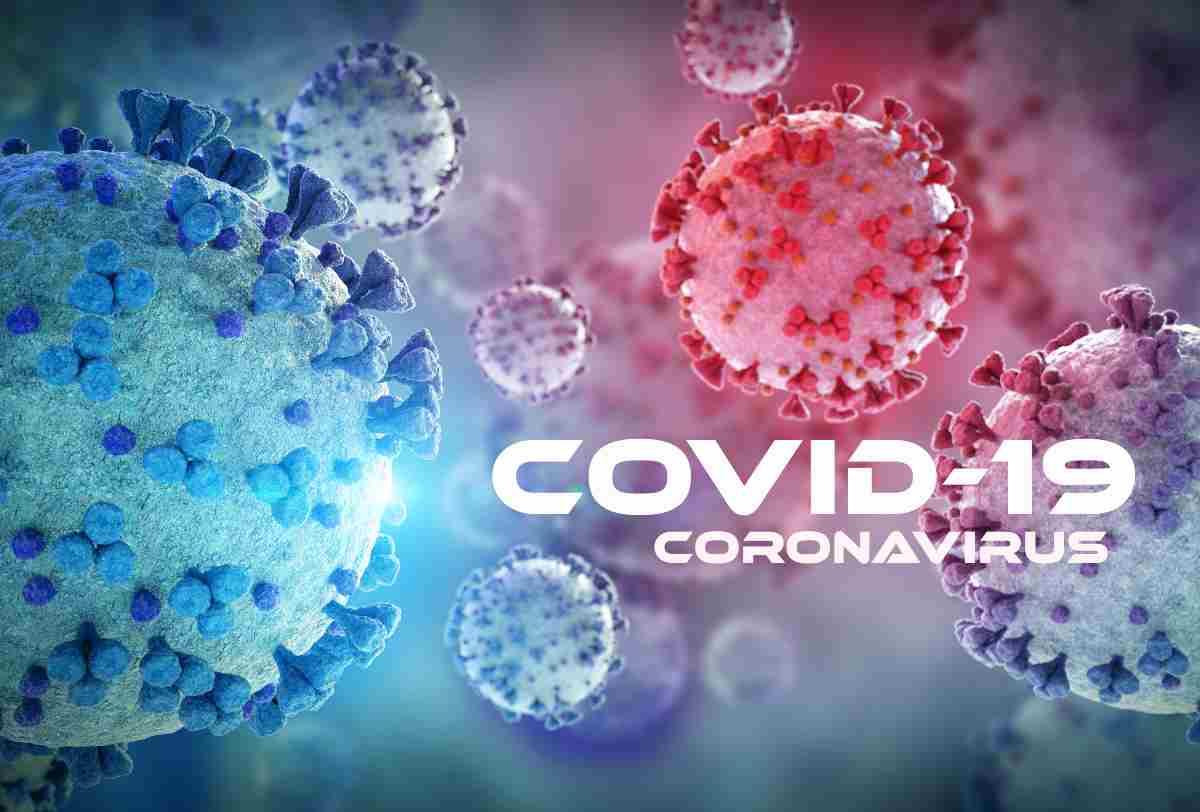 Covid-19 un gruppo sanguigno meno esposto
