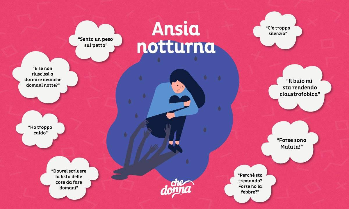 info_ansia