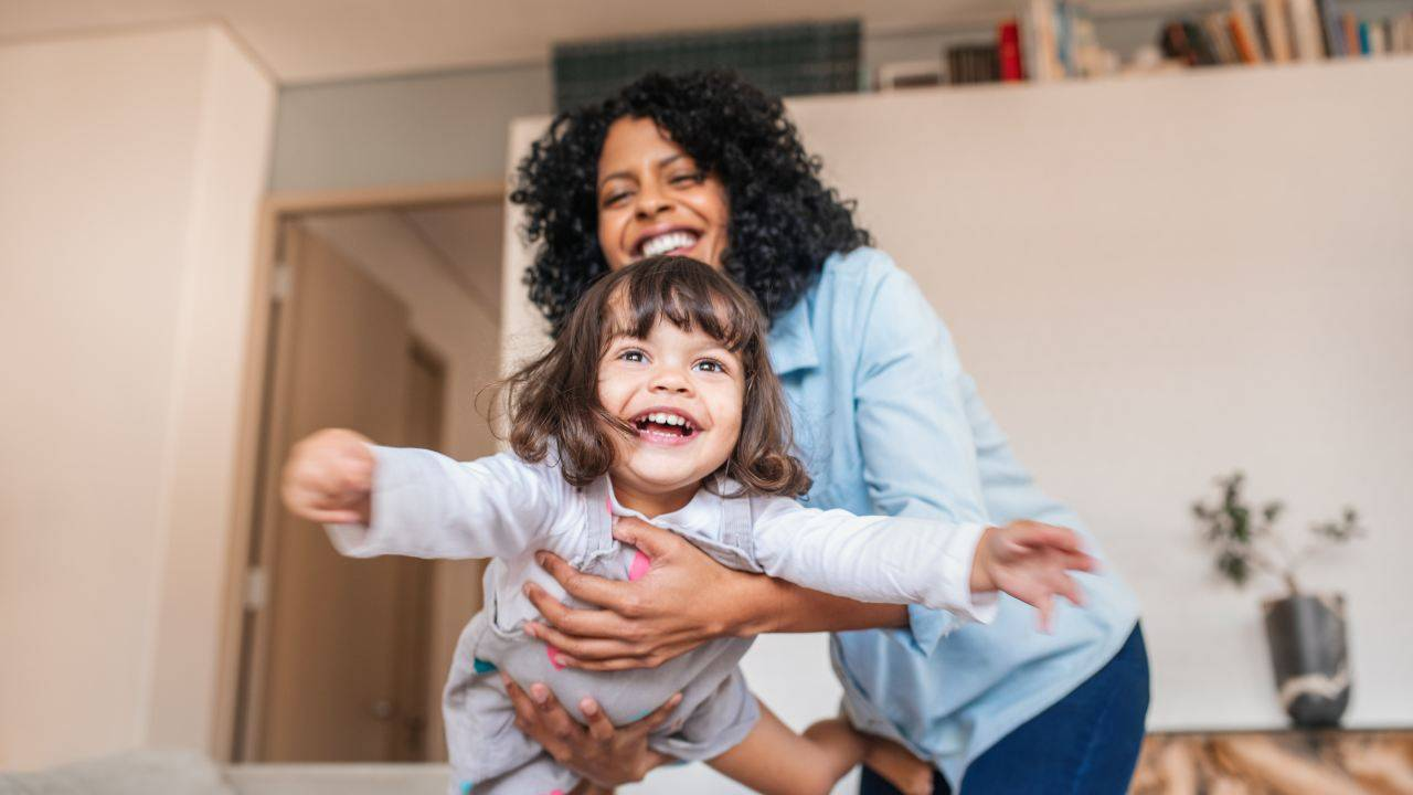 promuovere comportamenti positivi bambini