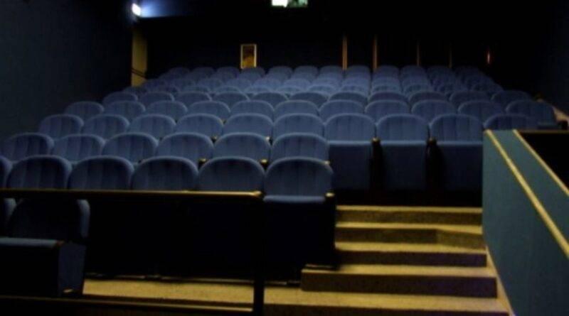 Cinema, i registi che non cedono allo streaming (Facebook)