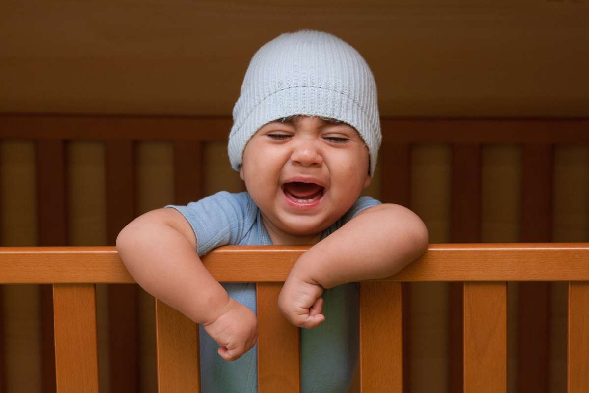 otite esterna bambini sintomi