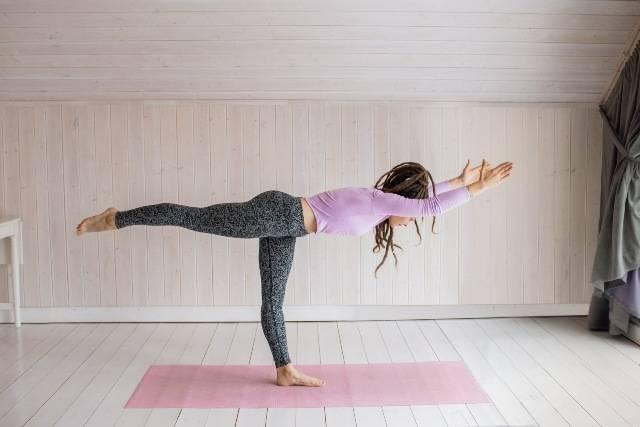 Yoga nella vita quotidiana: regole e consigli per praticarlo