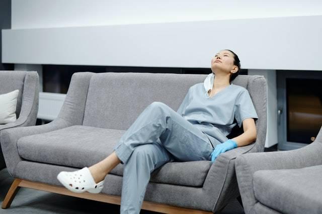 Sciopero degli infermieri a Torino, le ragioni della protesta (Getty Images)