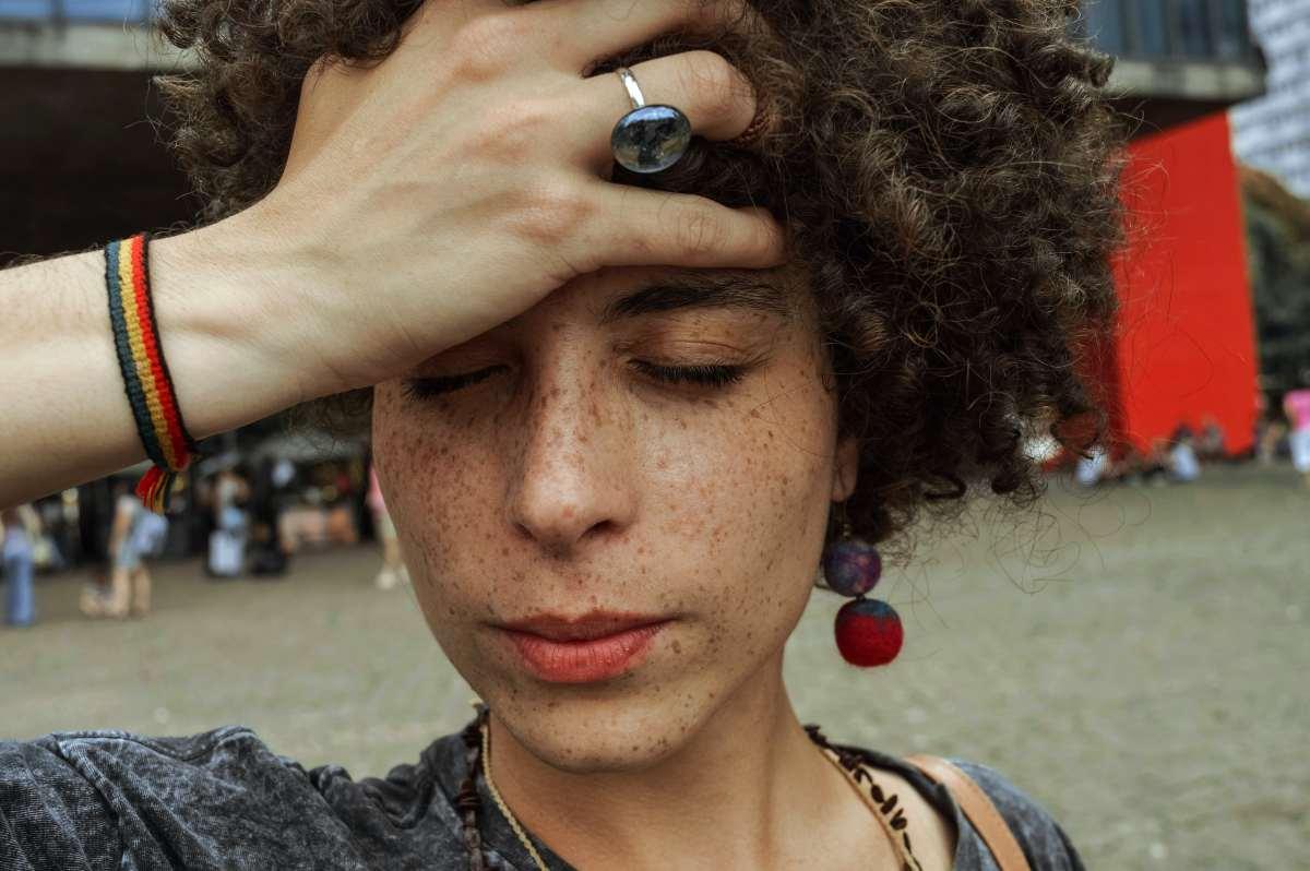 Emicrania: tutti i trucchi per sbarazzartene