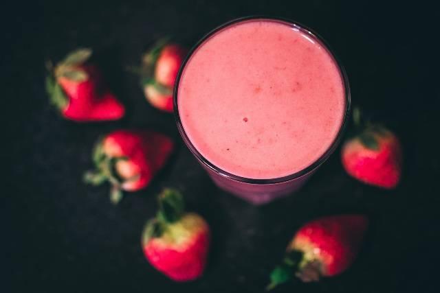 Frullati di frutta contro la stitichezza: come farli efficaci, tutti i segreti!