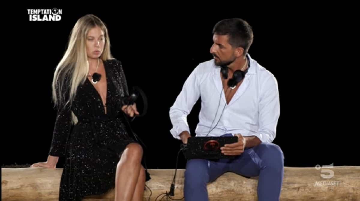 serena-davide-temptation-island-2020-min