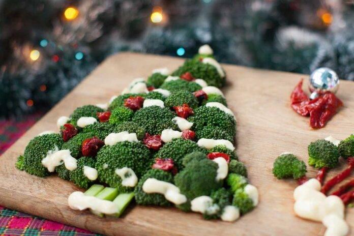 Vigilia di Natale: tutte le ricette senza carne e pesce, idee veg!