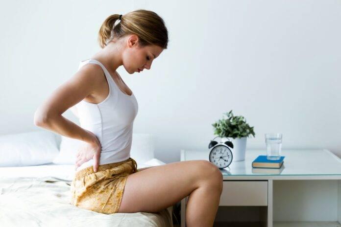 Artrite: come prevenirla e curarla con l'alimentazione