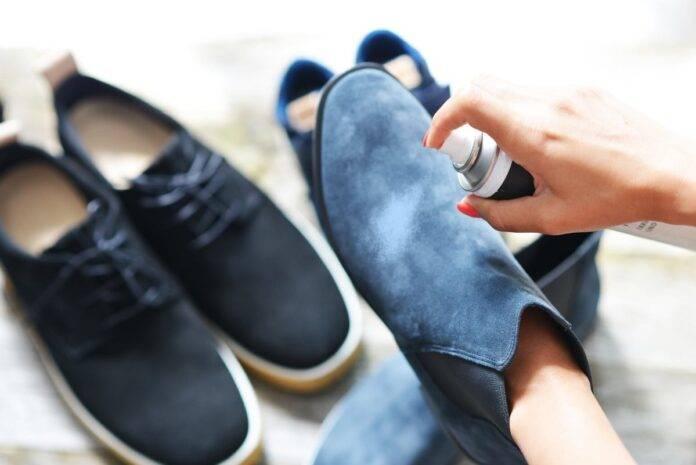 Come allargare le scarpe in pelle senza rovinarle: il trucco!