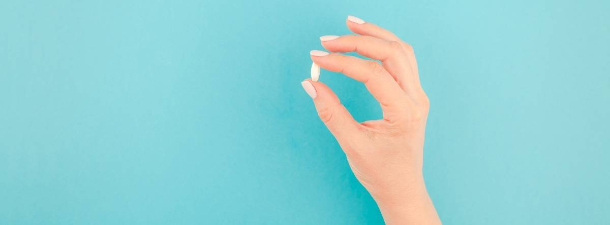 7 cose che si possono pulire con una compressa per la pulizia dentaria