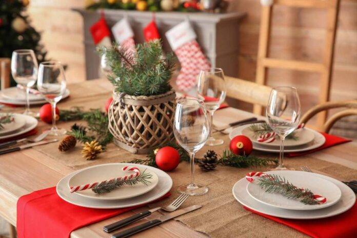 Vigilia di Natale: ricette della tradizione e altre da sperimentare