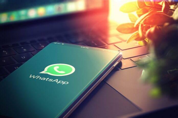 Whatsapp: ancora non conosci i messaggi che spariscono