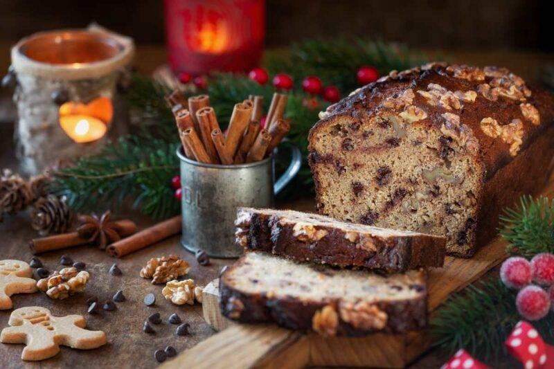 Vigilia di Natale: tutte le ricette gluten free per una cena con i fiocchi!
