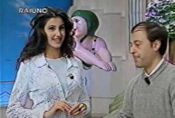 Adriana-Volpe-a-Scommettiamo-che-nel-1996-compressed