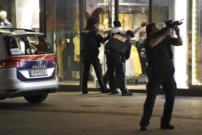 Dopo gli attentati di Vienna e Nizza il Viminale predispone nuove misure di sicurezza