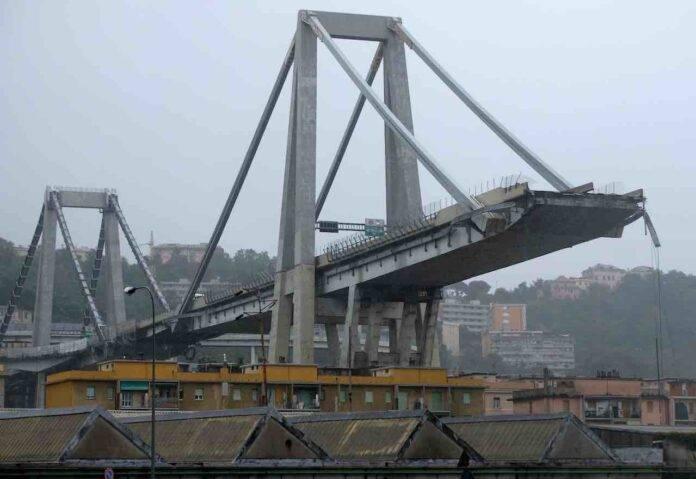 Autostrade per l'Italia, arrestati ex vertici e manager (Getty Images)