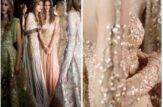 abito cerimonia matrimonio invernale