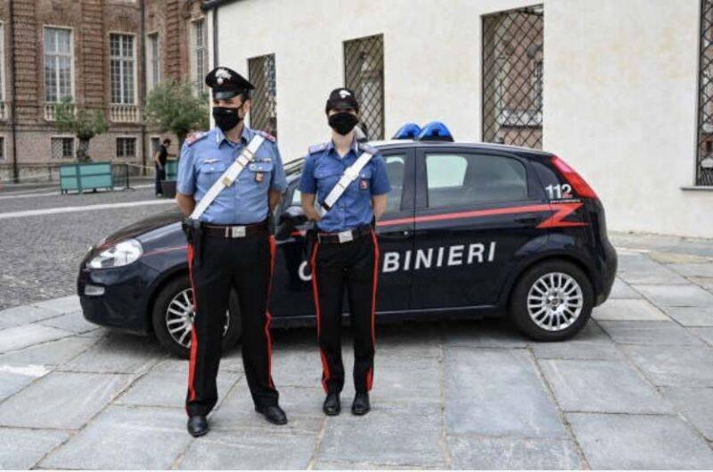 Bologna, arrestate titolare e collaboratrici di una casa di riposo per maltrattamenti ad anziani (Getty Images)
