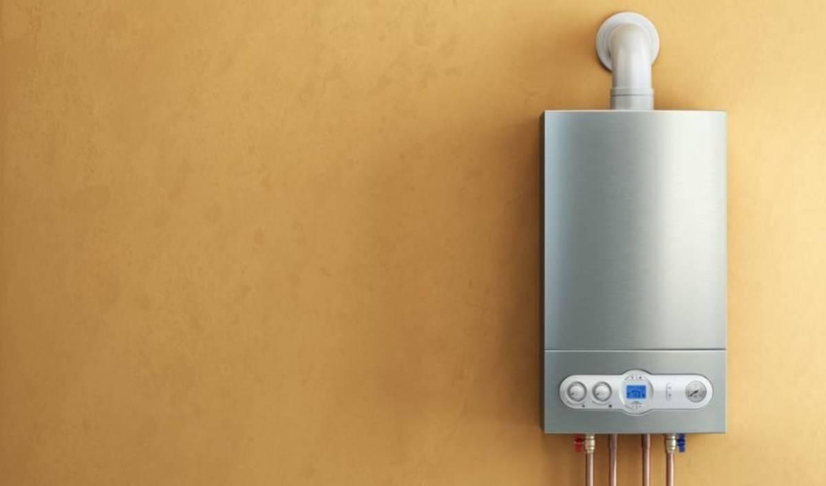 Ecco come pulire e sfiatare i termosifoni: trucchi naturali!