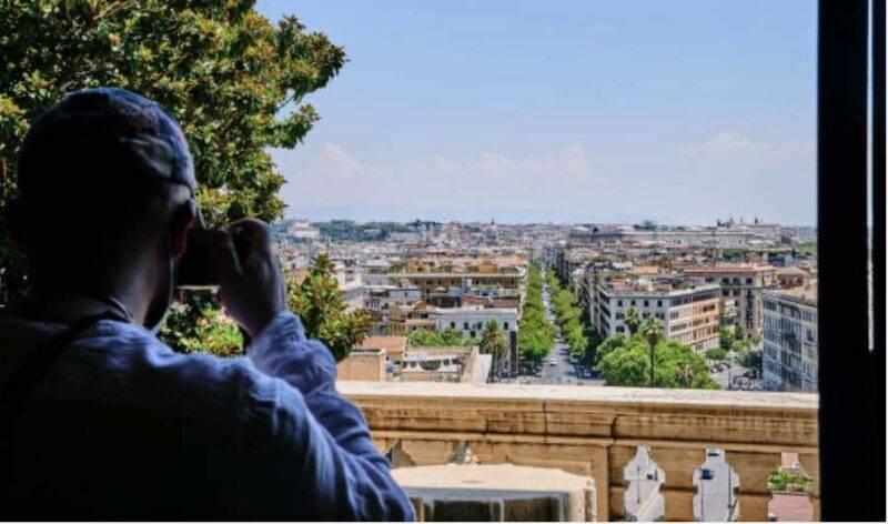 Censis, tenore di vita degli italiani in peggioramento (Getty Images)