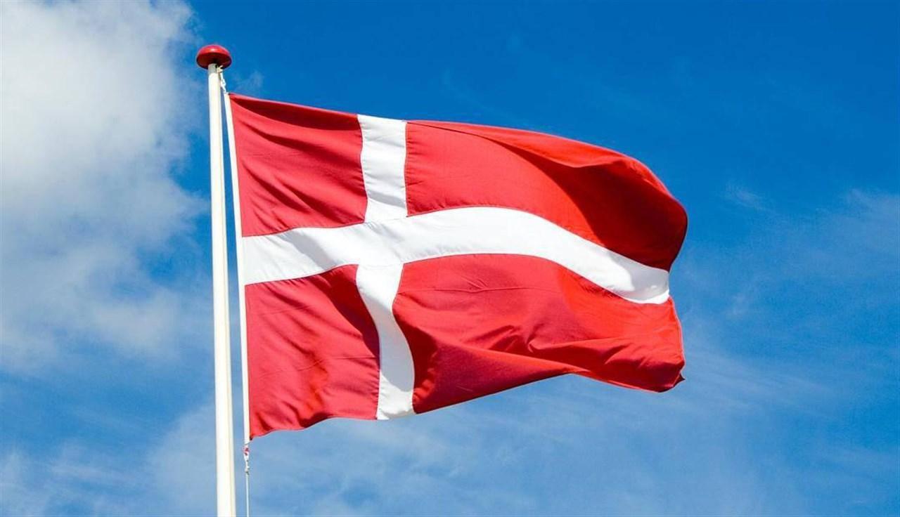 Coronavirus Danimarca abbatterà visoni infetti da Covid, quindici milioni in totale