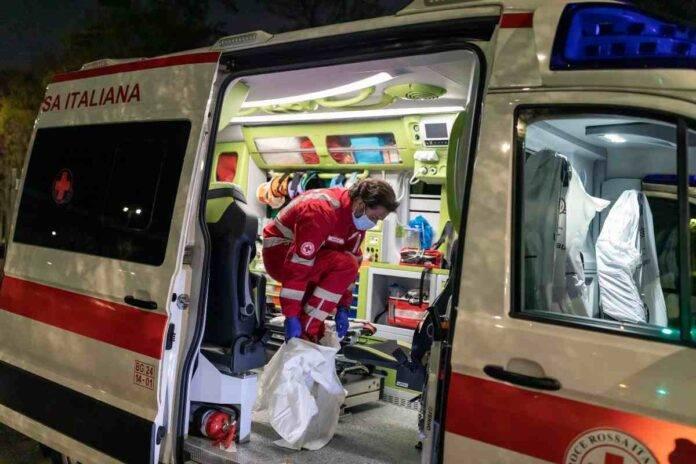 Covid, continua l'emergenza sanitaria in Campania