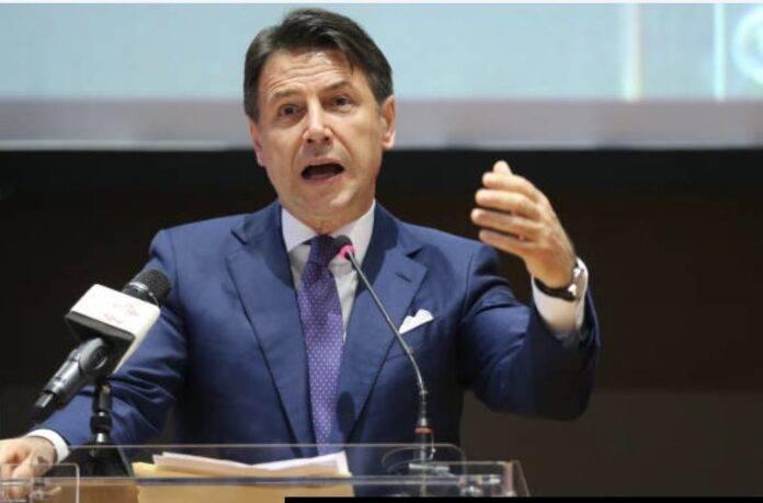 Il punto della situazione contagi in Italia (Getty Images)