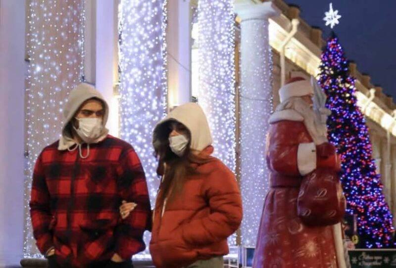 La pandemia cambierà le festività in Italia (Getty Images)