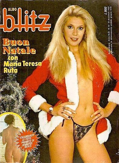 Maria_Teresa_Ruta_blitz_1983
