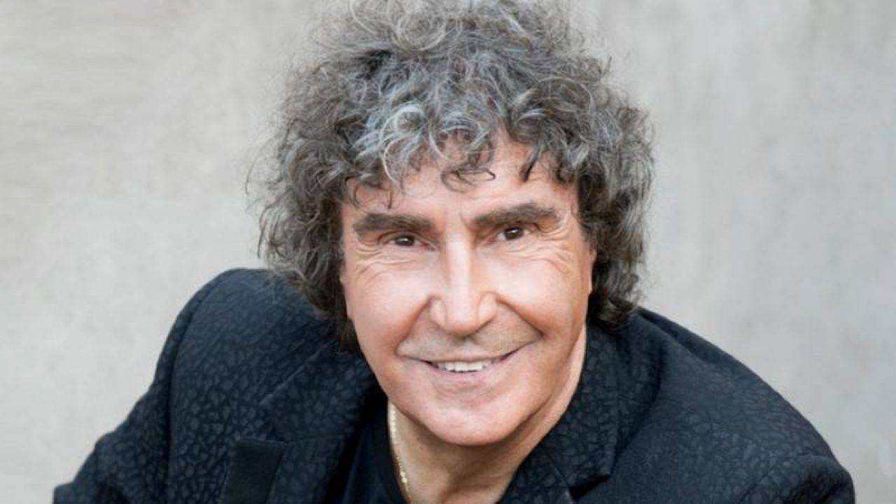 morto Stefano D'Orazio dei Pooh