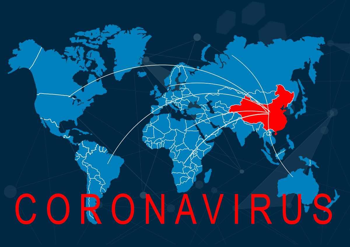 Covid, l'Oms invita l' Europa ad organizzarsi per evitare la terza ondata