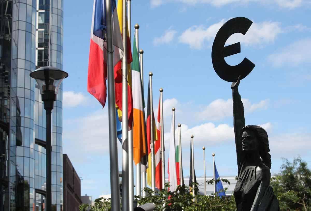 L'Unione Europea torna a rimarcare l'importanza della libertà religiosa