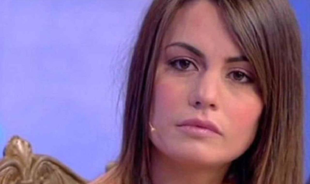 che fine ha fatto Paola Frizziero?
