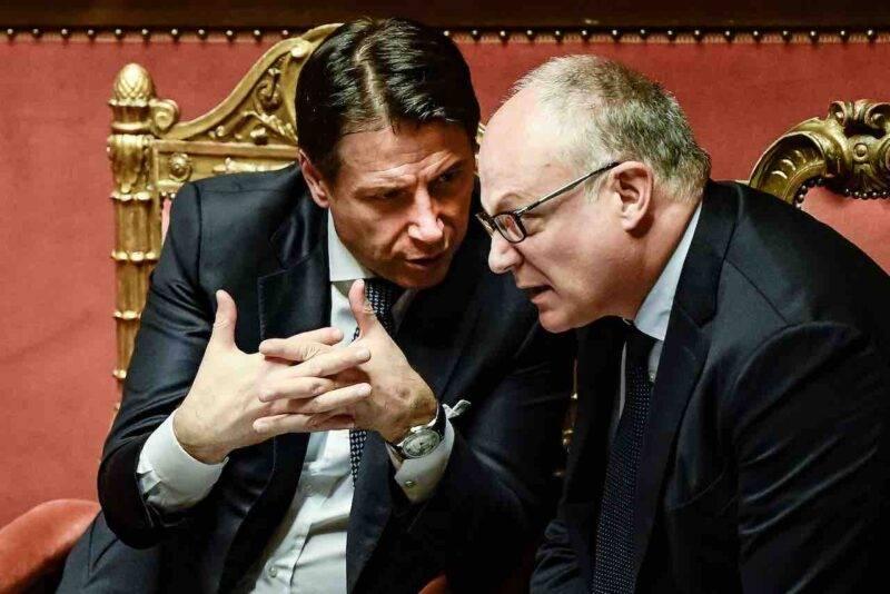 Recovery Plan, la tabella di marcia per l'Italia (Getty Images)