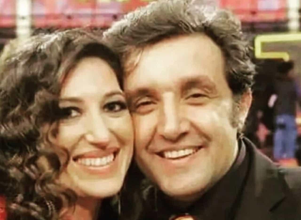 adriana-riccio-fidanzata-flavio-insinna