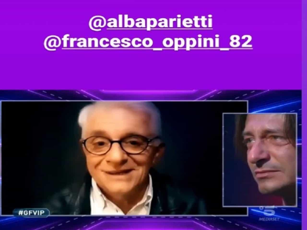 alba-parietti-franco-oppini-