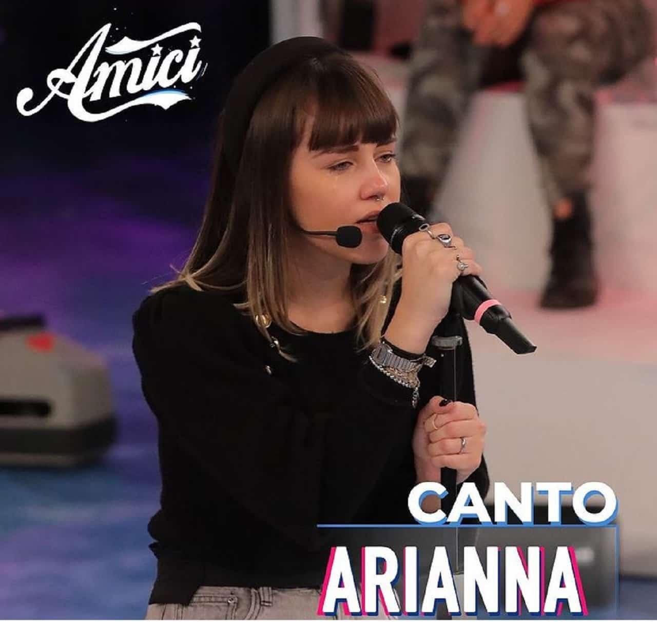 arianna-gianfelici-amici-20