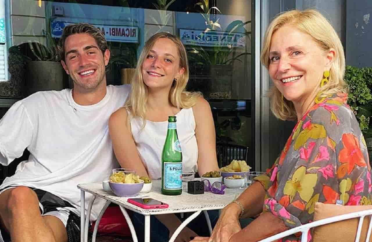 armanda-frassinetti-mamma-tommaso-zorzi