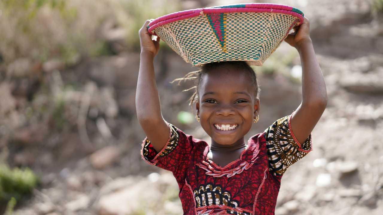 giornata internazionale diritti infanzia e adolescenza