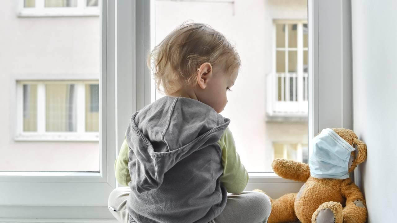bambini risposte anticorpi più efficaci covid