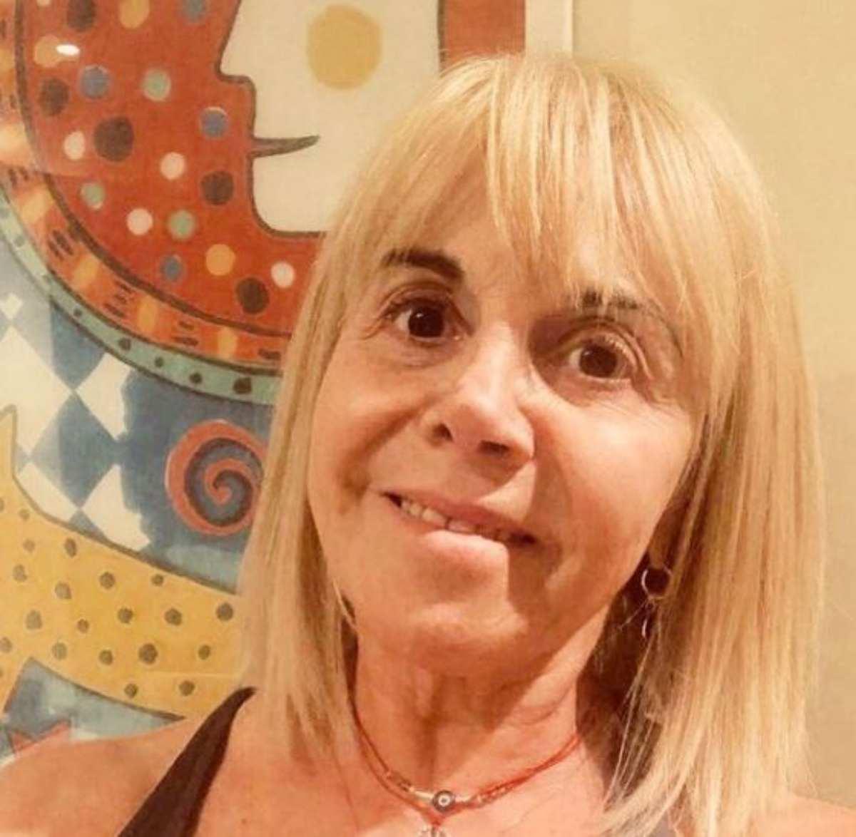 Claudia Villafane: età, altezza, carriera e vita privata