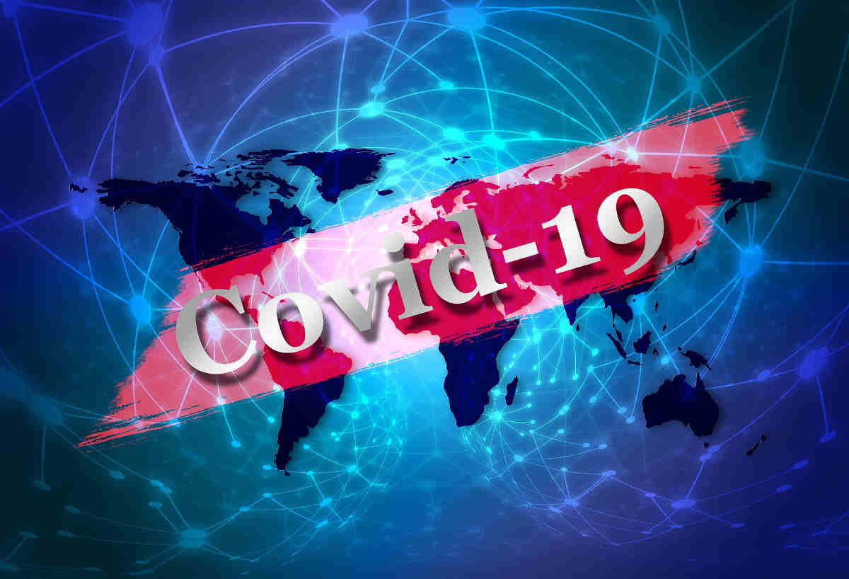 Covid, nuovo studio. Forse i sardi sono più protetti dal virus