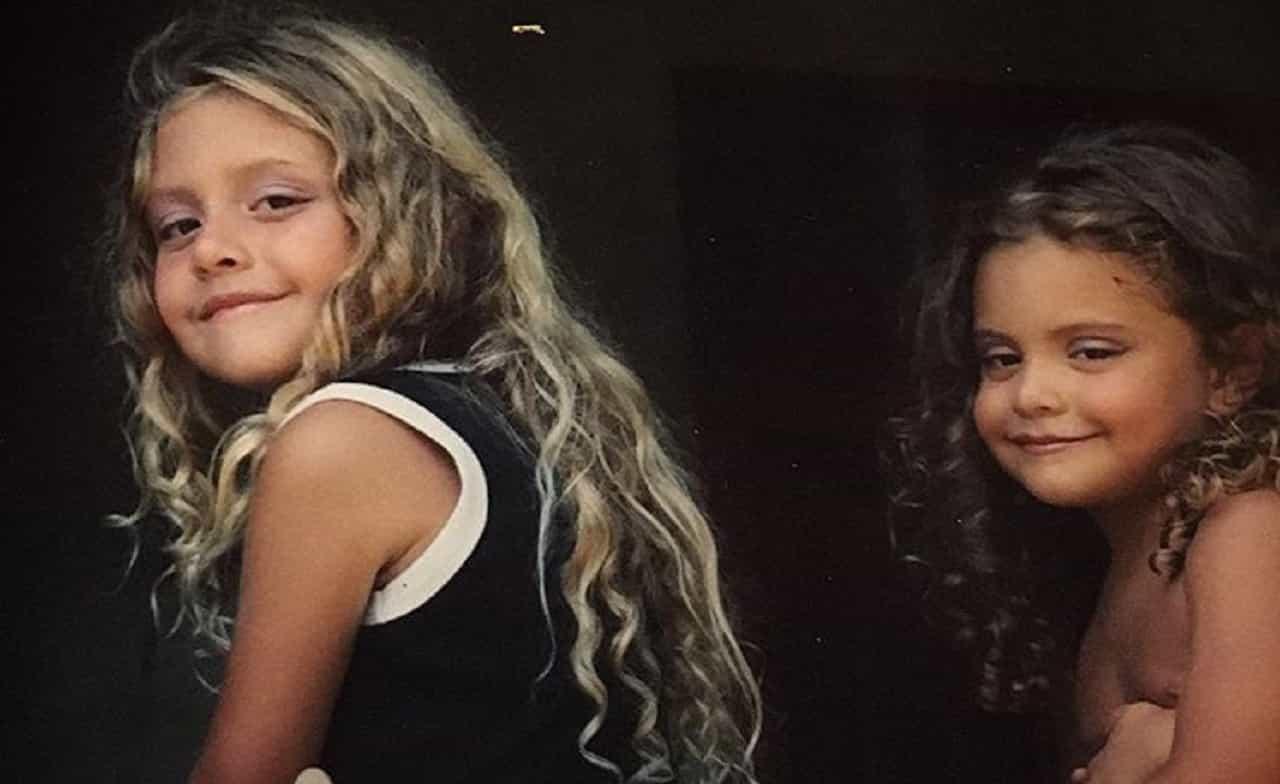 domiziana-aurora-giovinazzo-bambine-sorelle-
