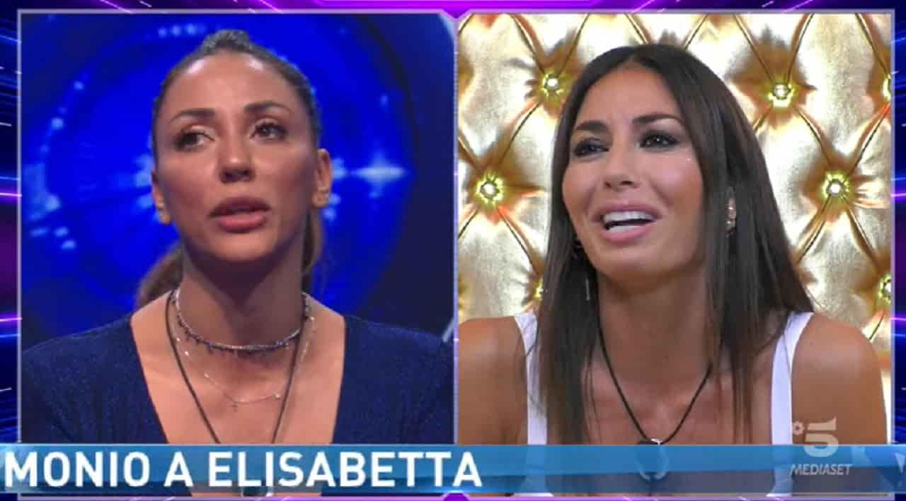 elisabetta-gregoraci-selvaggia-roma-gf-vip
