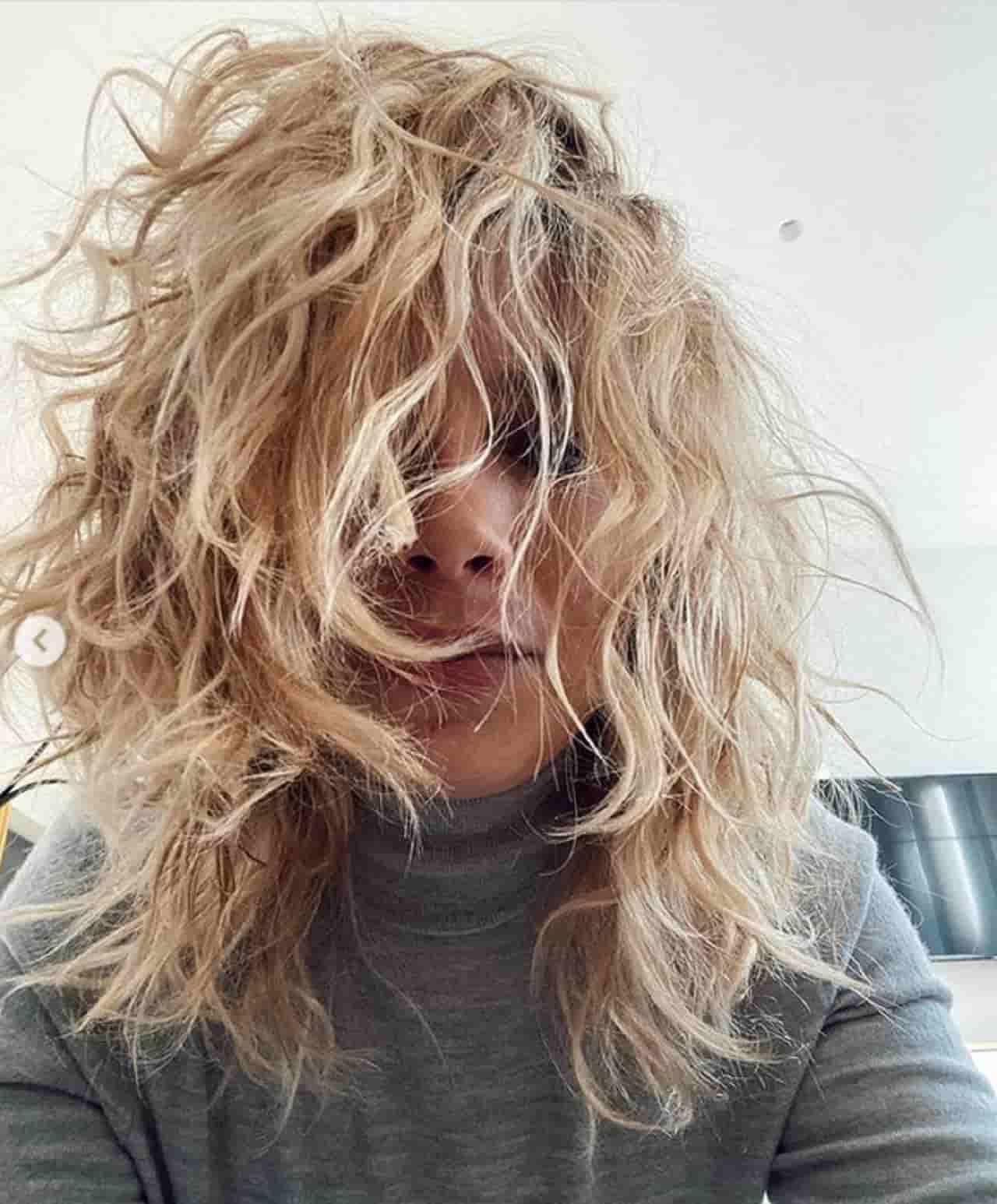 emma-marrone-capelli-messaggio