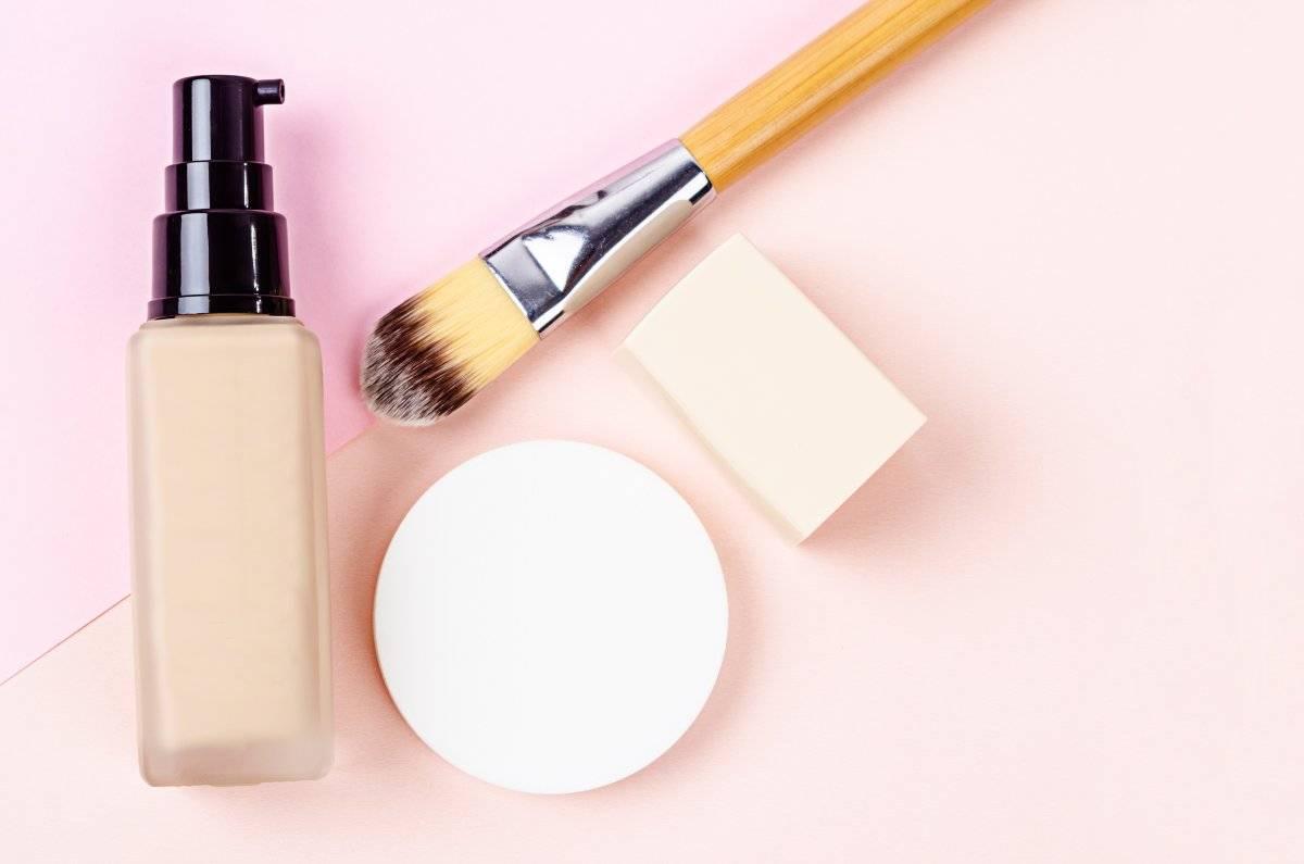 fondotinta per pelle acneica quale scegliere