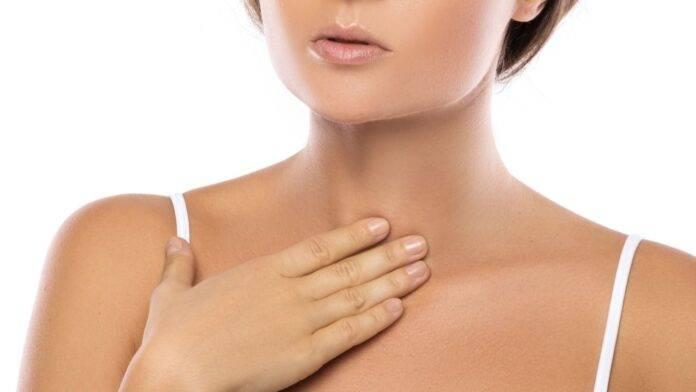 laringite rimedi naturali