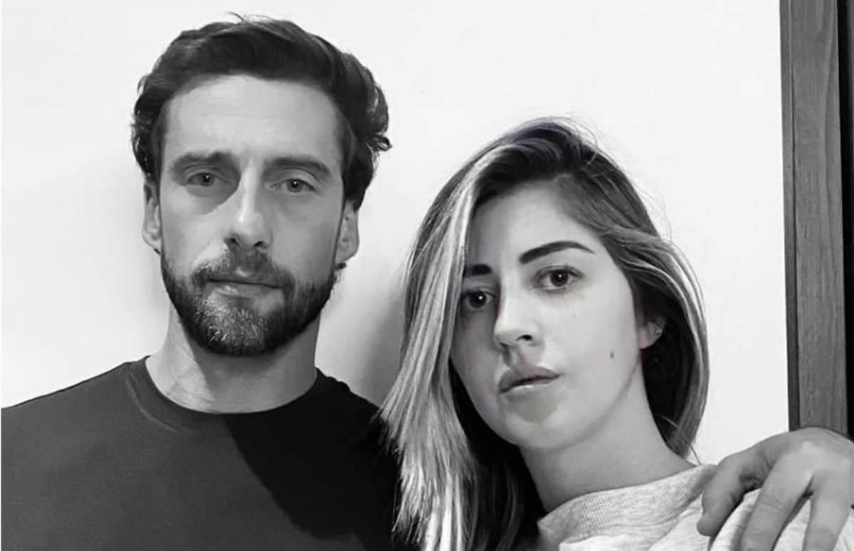 Claudio Marchisio difende la maestra di Torino licenziata vittima di revenge porn