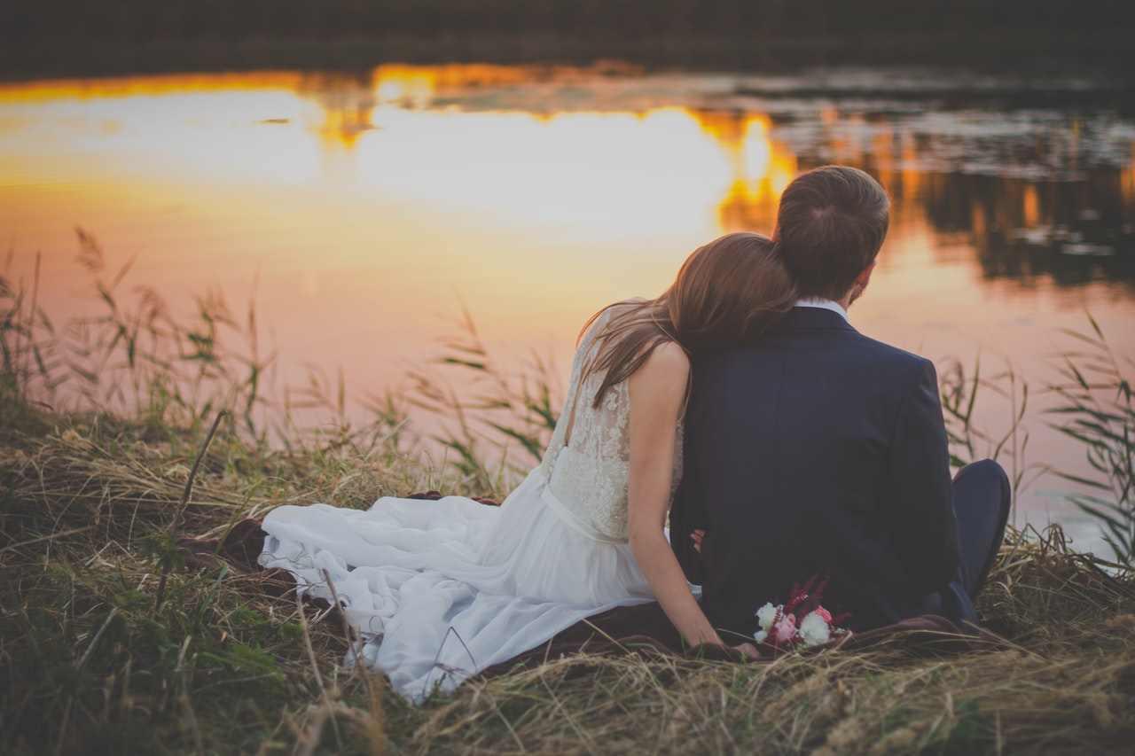 età giusta matrimonio